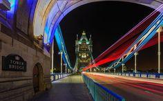 Тауэрский мост , Raj Das. Ловите мгновения на Яндекс.Картинках.