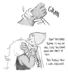 pearlmethyst | Tumblr