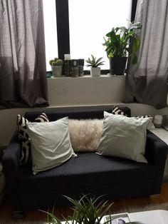 15 sleeper sofa beds contemporary design fulfills comfort sleeper rh pinterest nz