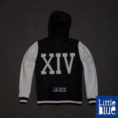 americano-115-pts Adidas Jacket, Hoodies, Womens Fashion, Sweaters, Jackets, Blue, Outfits, Art, Templates