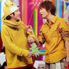 Aiba and Nino You Are My Soul, Japanese Boy, Beautiful Day, Boy Bands, In This World, Ronald Mcdonald, Actors, Songs, Guys