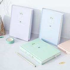 Cheap storing pistachios, Buy Quality notebook serial directly from China notebook hdd Suppliers: [xlmodel]-[custom]-[35273]      Korean Kawaii Cute Flower Schedule Planner Weekly Monthly Yearly Planner Organizer