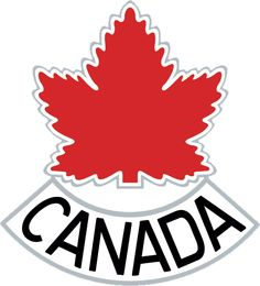 I am expanding to Canada soon - are you ready? Maple Leaf Tattoos, Rodan And Fields Canada, 60 Day Challenge, All About Canada, I Am Canadian, Wishes For Friends, Save The Children, Canada Day, National Hockey League