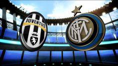 Juventus vs Inter Milan - Tip bóng đá miễn phí - 10/12/2017