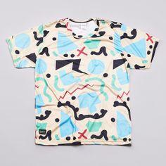 Flatspot - Rip N Dip Jessee T Shirt