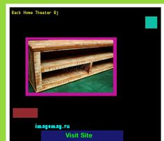 Rack Home Theater Rj 170233 - The Best Image Search