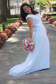 Nayara e Alexandre [ Casamento ] | A Noiva SUD