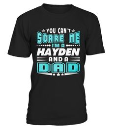 # HAYDEN .  HOW TO ORDER:1. Select the style and color you want: 2. Click Reserve it now3. Select size and quantity4. Enter shipping and billing information5. Done! Simple as that!TIPS: Buy 2 or more to save shipping cost!This is printable if you purchase only one piece. so dont worry, you will get yours.Guaranteed safe and secure checkout via:Paypal | VISA | MASTERCARD