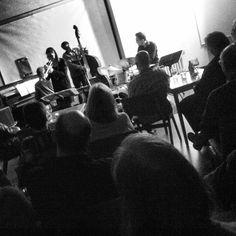 #KuKuK #Aachen #Konzert #SusanneRiemers http://objektivaufunendlich.de