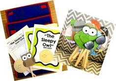 10 Fun and original Reader's Theater Plays •2 scripts•Common Core aligned comprehension activity •Bright and colorful puppets included. •Each play is 3 pages long. Great for file folder storage! http://www.teacherspayteachers.com/Store/Playful-In-Primary