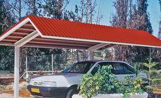 7 Best SUNTOP® Corrugated Foamed Polycarbonate Sheet  images