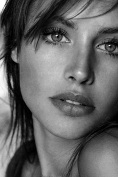 Natalie Imbruglia - Beauty from OZ