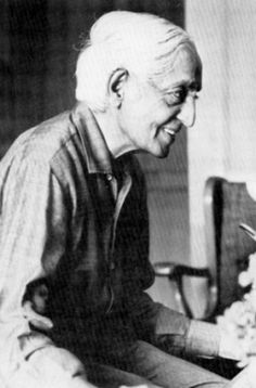"""Fear is suffering. Fear is not accepting what is. Fear only exists in relation to something. It is the mind that creates fear."" -Jiddu Krishnamurti"