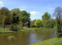 3 vagy 4 napos lazítás 2 főnek az erdőteleki Pintér tanyán, félpanzió, medence- és jacuzzi-használat