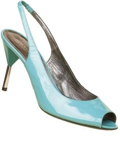 I need your help Pinterest... does anyone know where I can find these shoes????   Marc by Marc Jacobs