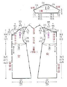 출처 : Genau's Blog 작성자 : 양귀비 원문 : http://blog.naver.com/19721220/7002688637