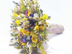 Διακόσμηση Στολισμός Γάμου Welcome Table, Wedding Flowers, Floral Wreath, Wedding Decorations, Wreaths, Outdoor, Vintage, Home Decor, Outdoors