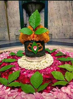 Shiva Yoga, Kali Shiva, Shiva Art, Lord Ganesha, Lord Krishna, Ganesha Drawing, Shiva Shankar, Lord Shiva Hd Wallpaper, Ganesh Images