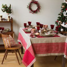http://www.zarahome.com/it/it/natale/sala-da-pranzo-c1524021p6770601.html?modeView=three_view