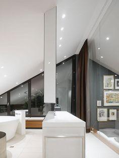 modern korea style home design | korean style home design ideas
