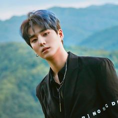 My Man In A Movie ❤ Taemin, Young K Day6, Deadpool, Bae, Soyeon, Korean Beauty, Korean Boy Bands, K Idols, Rapper
