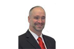 Kögel befördert Massimo Dodoni zum Sales Director International