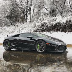 Amazing Huracan #lamborghini. Check out Facebook and Instagram: @metalroadstudio Very cool!