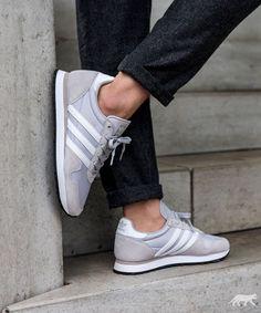85 Best Sneakers  adidas Haven images  c1d455730