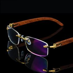 Cartier Glasses Men, Cartier Sunglasses, Mens Sunglasses, Spectacles Mens, Men Eyeglasses, Lunette Style, Mens Glasses Frames, Prescription Lenses, Designer Prescription Glasses