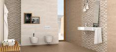 Serpal ceramic tiles Marazzi_4605