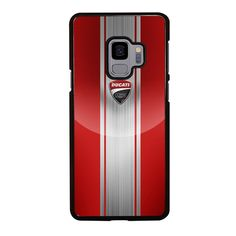 DUCATI LOGO CORSE MOTOGP IPHONE CASE Samsung Galaxy S3 S4 S5 S6 S7 S8 S9 Edge Plus Note 3 4 5 8 Case  Vendor: Casefine Type: All Samsung Galaxy Case Price: 14.90  This luxury DUCATI LOGO CORSE MOTOGP IPHONE CASE Samsung Galaxy S3 S4 S5 S6 S7 Edge S8 S9 Plus Note 3 4 5 8 Casewill givea premium custom design to your Samsung Galaxy phone . The cover is created from durable hard plastic or silicone rubber available in white and black color. Our phone case provide extra protective bumper protect…