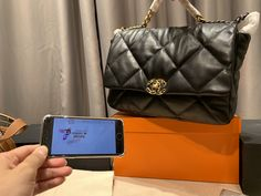 Best Designer Bags, Designer Belts, Designer Handbags, Best Handbags, Hermes Handbags, Chanel Purse, Chanel Bags, Gucci Bags, Latest Bags