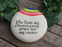 Tiergedenkstein,Tiergrabstein Hund, Katze,Name basteln bilder diy garten ideen kunst liebe schlafplatz spielzeug spruch videos witzig zeichnen zeichnungen katzen Animal Jokes, My Animal, Funny Animals, Small Dogs, Big Dogs, Memorial Stones, Dog Memorial, Memorial Tattoos, Cat Names