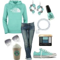 Sporty |Pinned from PinTo for iPad|