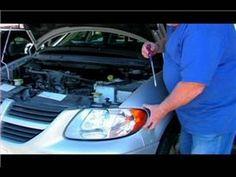 Changing a Car Headlight : Change a Car Headlight Car Headlights, Diy Car, Automobile, Change, Cars, Youtube, Car, Auto Headlights, Autos