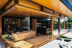 Marine Parade | DAA - Dorrington Atcheson Architects