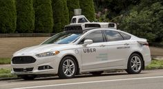 Will Uber Self Driving Cars Leave Many Drivers Out of Jobs