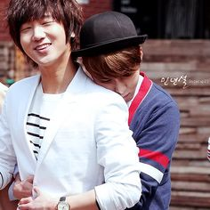 YeWook!!!!!!!!!!!!!!