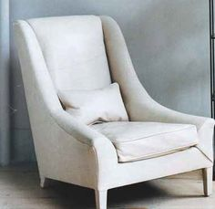 Ochre_furniture_white-chair
