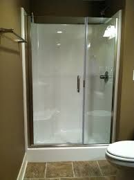 Superieur Shower Doors By Ankeny Glass   Modern   Showers   Other Metro   Ankeny Glass