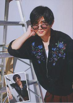 Ryosuke Yamada, Kawaii, Japan, Actors, Women, Japanese, Actor, Woman