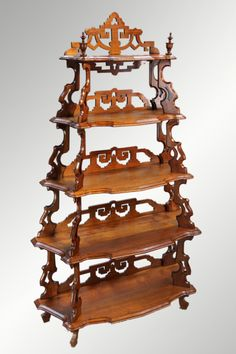 296 Best Victorian And Victorian Style Furniture Images In