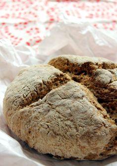 Ír diós kenyér Bread, Dios, Breads, Bakeries