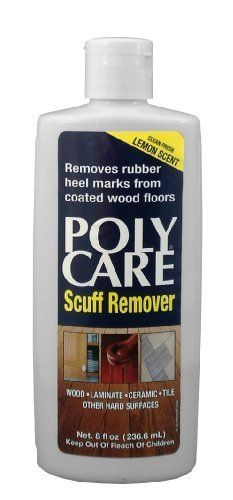 Laminate Floor Scratch Remover Too Many Dog Claws On
