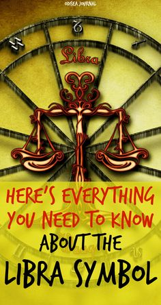 Here's Everything You Need to Know About The Libra Symbol. Libra symbol meaning. Astrology Signs Dates, Zodiac Signs Symbols, Zodiac Signs Dates, All Zodiac Signs, Libra Horoscope Today, Horoscope Dates, Libra Zodiac Facts, Horoscope Signs, Libra Men Traits