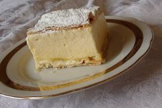 zsuzsa is in the kitchen -- Traditional Hungarian Cuisine with Multicultural Canadian Home Cooking. Hungarian Desserts, Hungarian Cake, Romanian Desserts, Hungarian Cuisine, Hungarian Recipes, Hungarian Food, Romanian Food, Sweet Recipes, Cake Recipes