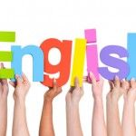 10 ways to improve your English outside of class