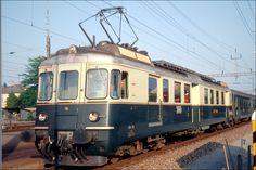 Aktuell Triebfahrzeuge MThB Swiss Railways, Switzerland, Trains, Transportation, Tourism, World, Legends, Electric, Public
