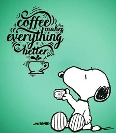 humor humor you are in the right place for fitness illust . Peanuts Cartoon, Peanuts Snoopy, Funny Coffee Mugs, Coffee Quotes, Charlie Brown Y Snoopy, Snoopy Wallpaper, Iphone Wallpaper, Snoopy Quotes, Cartoon Quotes