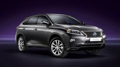 Lexus is known for their luxurious cabins and smooth comfortable rides. The 2015 Lexus RX 350 AWD SUV we are testing this week doesn't do anything but ke Lexus 450h, Lexus Truck, Lexus 2017, Lexus Gx 460, Lexus Cars, Luxury Hybrid Cars, Car Ratings, 4x4, Suv Reviews
